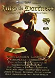 Various Artists - Into the Darkness Vol. 4 [DVD] [2006]