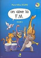 On aime la F.M. Vol.5