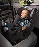 Safety-1st-Grow-and-Go-3-in-1-Car-Seat-Everest-Pink