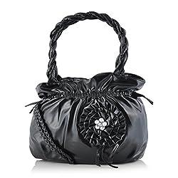 smartway handbag