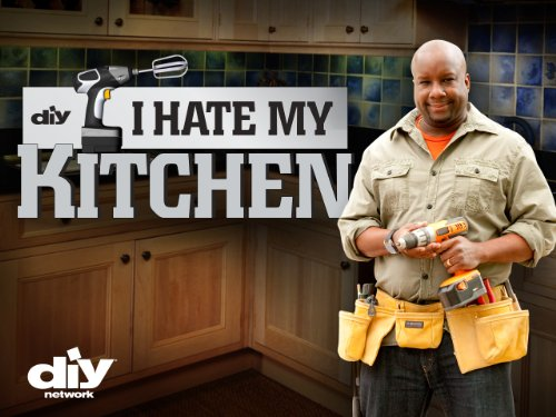 I Hate My Kitchen Season 3