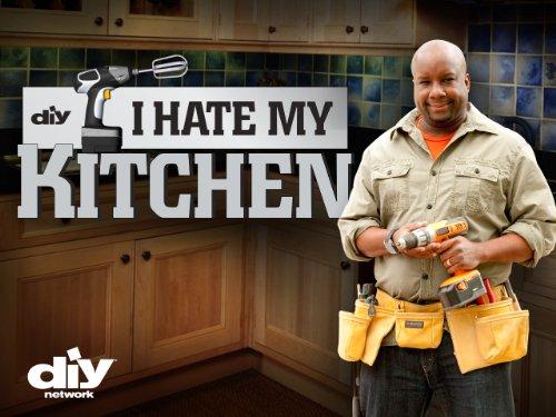 I Hate My Kitchen Season 3