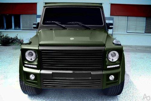 Green chrome vinyl vehicle wrap decal 35ft x 5ft with free car-wrap kit VVIVID8