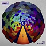 The Resistance [Cd+Dvd Deluxe Edition]