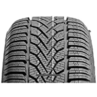 Winterreifen SEMPERIT 195/65 R15 91T SPE...