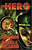 The Hero (Posleen Wars Series #6) (1416509143) by Ringo, John