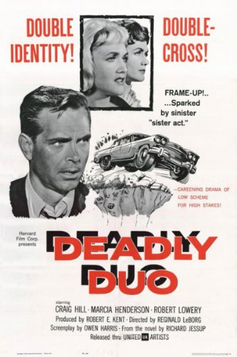 deadly-duo