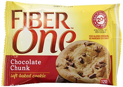 fiber-one-soft-baked-cookies-chocolate-chunk-24-count-by-ucci-european-credit-and-commerce-internati