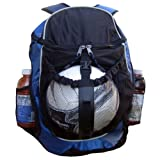 Sport Backpack - Basketball Backpack, Soccer Ball Backpack, Volleyball Backpack