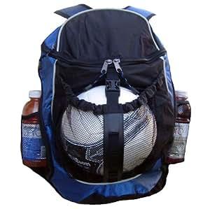 sport backpack basketball backpack soccer. Black Bedroom Furniture Sets. Home Design Ideas