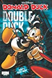 Donald Duck and Friends: Double Duck Vol 2 (Walt Disney's Donald Duck and Friends)
