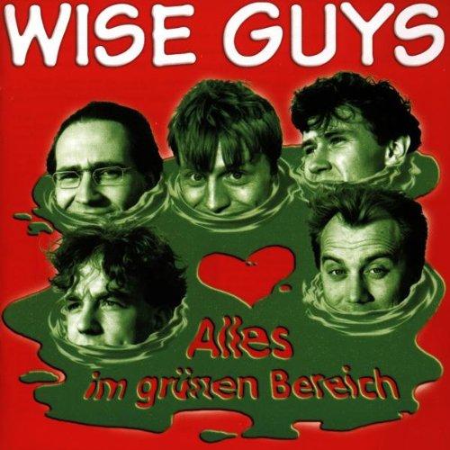 Wise Guys - Alles Im Gruenen Berei - Zortam Music