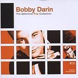 echange, troc Bobby Darin - Definitive Pop : Bobby Darin