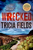Wrecked: A Mystery (Josie Gray Series)