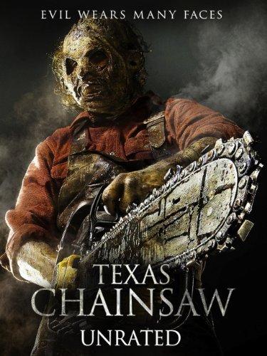 Amazon Com Texas Chainsaw Unrated Alexandra Daddario