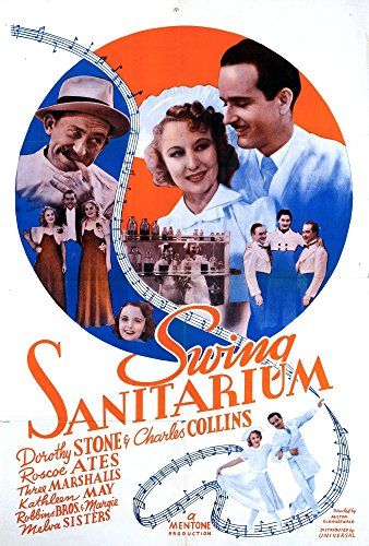 swing-sanitarium-poster-print-6096-x-9144-cm