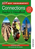 Catherine Hurst New Key Geography Connections Teacher's Handbook