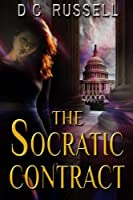 The Socratic Contract