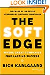 The Soft Edge: Where Great Companies...