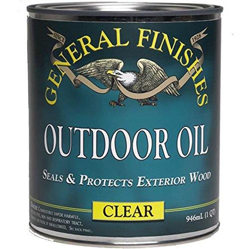 outdoor-oil-gallon