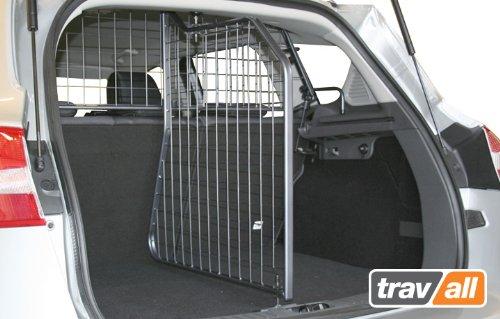TRAVALL TDG1365D - Trennwand - Raumteiler für