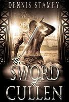 The Sword Of Cullen
