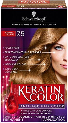 schwarzkopf-keratin-hair-color-caramel-blonde-75-203-ounce