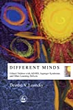 img - for Different Minds: Gifted Children With Ad/Hd, Asperger Syndrome, and Other Learning Deficits book / textbook / text book