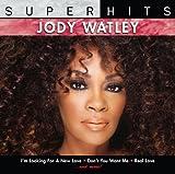 echange, troc Jody Watley - Super Hits Live
