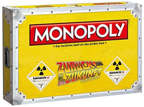 Monopoly tipps und tricks