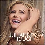 Julianne Hough ~ Julianne Hough