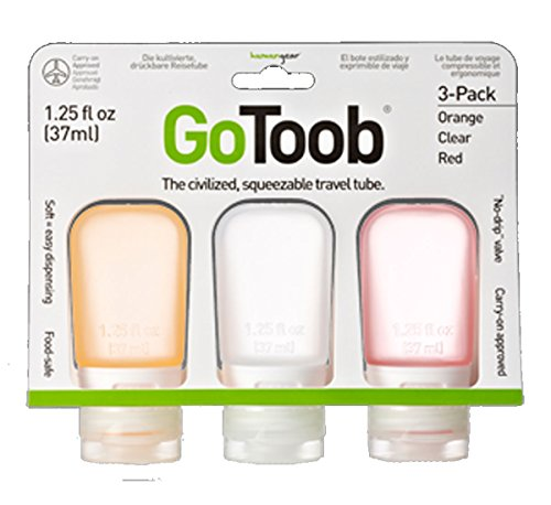 humangear-gotoob-125-oz-3-pack-assorted-colorsone-sizeorange-clear-red
