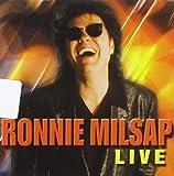 Qvc Set Ronnie Milsap