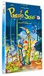 Picccolo, Saxo & Cie (Edition Sim...