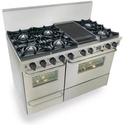 double oven reviews find great deals and save 2010