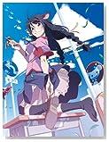 化物語 第五巻/つばさキャット 上 (完全生産限定版) [Blu-ray]
