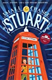 Lissa Evans Small Change for Stuart