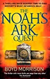 The Noahs Ark Quest
