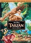 Tarzan: Special Ediiton (version fran...