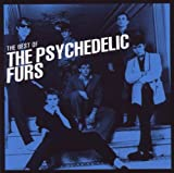 Psychedelic Furs The Best Of