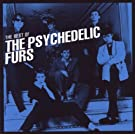 The Best Of The Psychedelic Furs