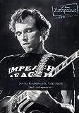 Jorma Kaukonen And Vital Parts - Rockpalast - West Coast Legends Vol.2 [DVD] [2009]