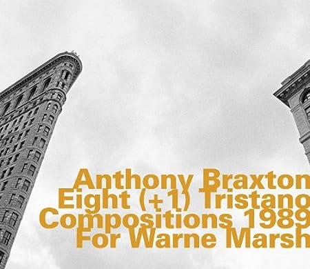 Anthony Braxton 51RvesdL-sL._SX450_
