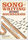 img - for Songwriting Without Boundaries book / textbook / text book