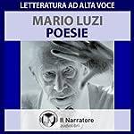 Poesie: Una raccolta di Mario Luzi | Mario Luzi