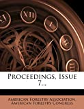 img - for Proceedings, Issue 7... book / textbook / text book