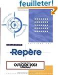 Outlook 2003 Utilisateur