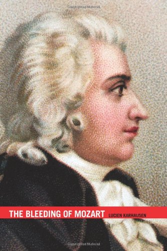 The Bleeding of Mozart