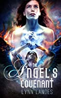 The Angel's Covenant (the Covenant Series)