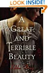 A Great and Terrible Beauty (The Gemm...